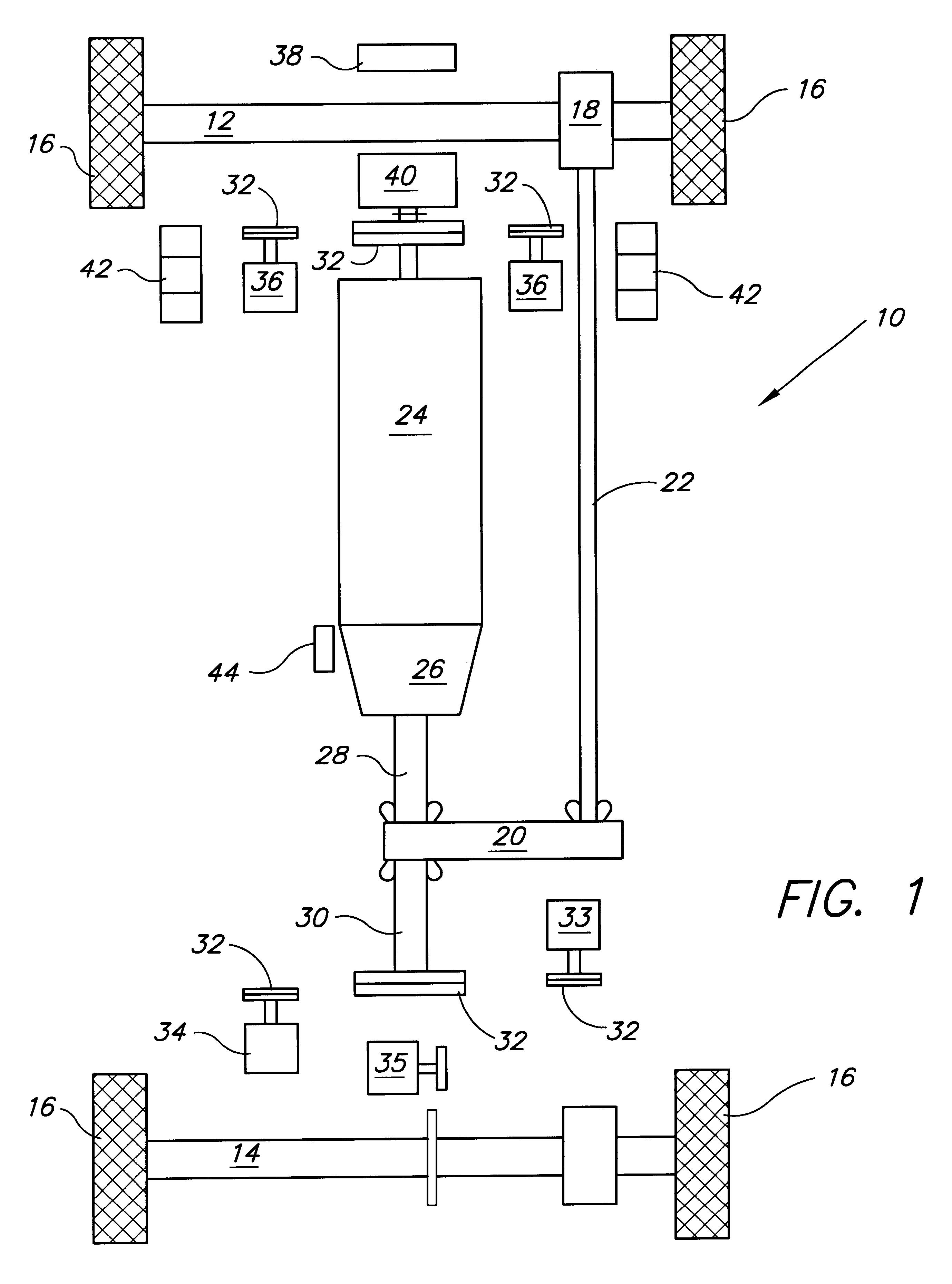 patent us6311797