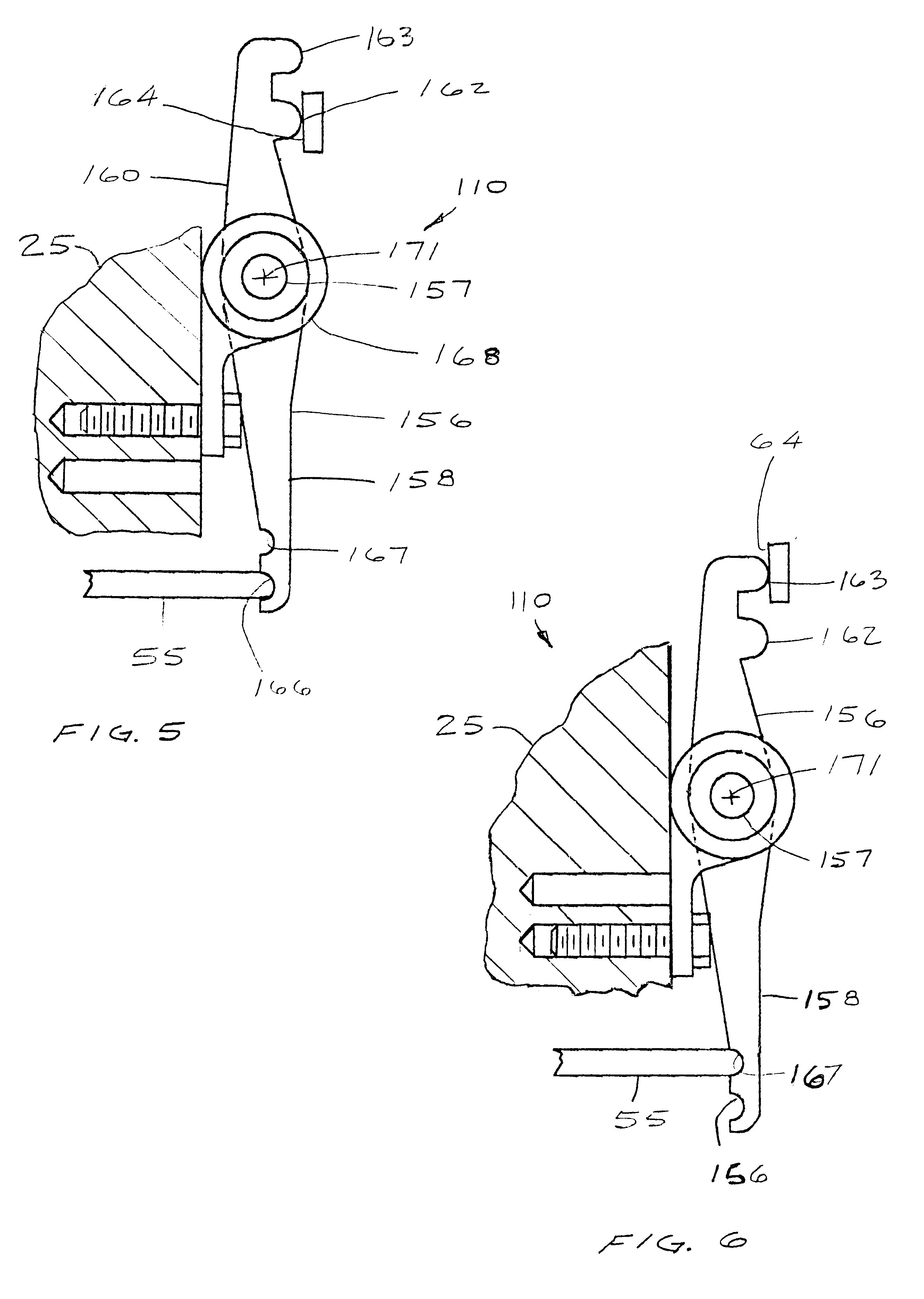 porsche 996 seat wiring diagram