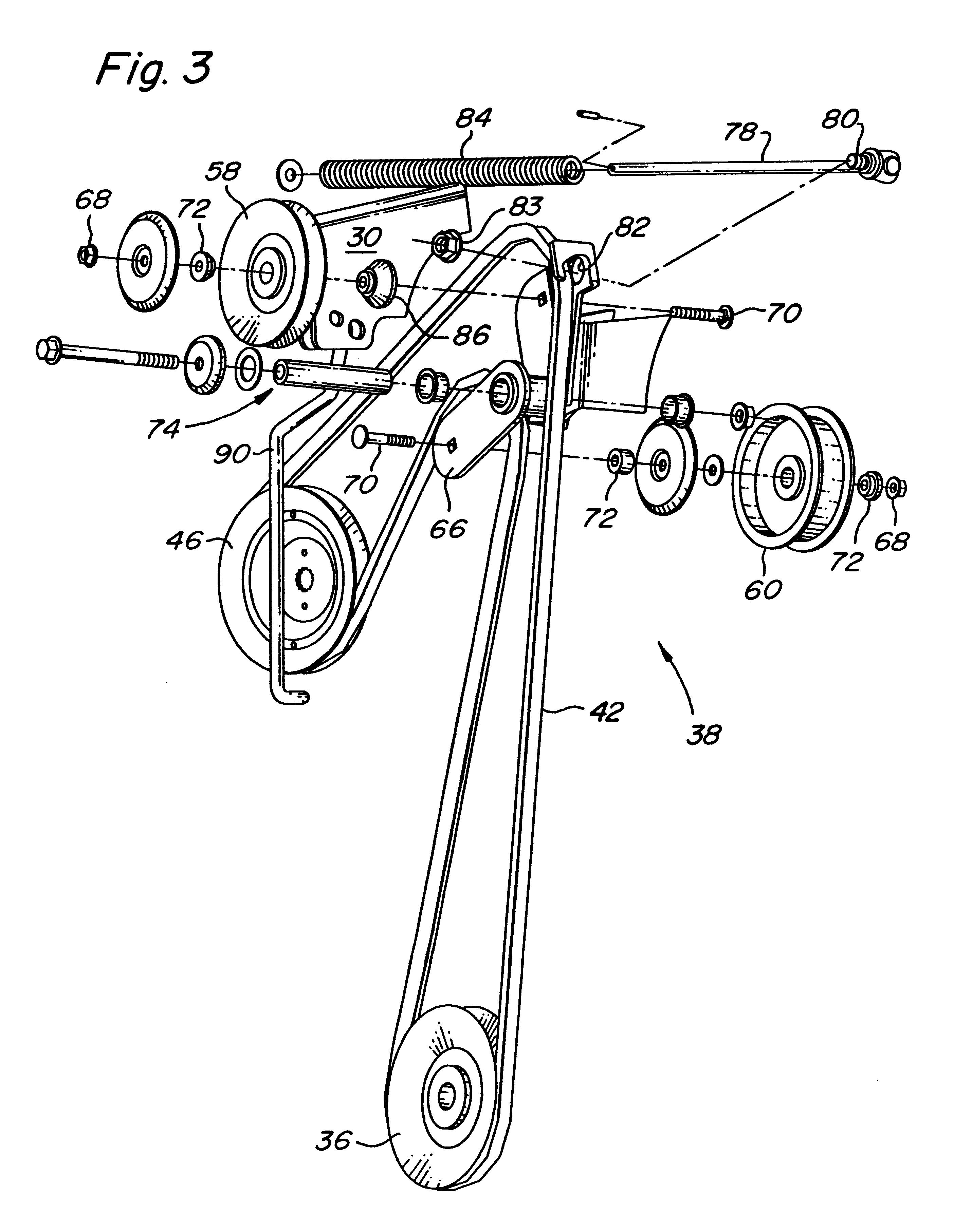 john deere x300r wiring diagram great installation of wiring diagram Volvo PTO wiring diagram for x300r diagram for generators wiring john deere 175 hydro john deere x300 wiring schematic