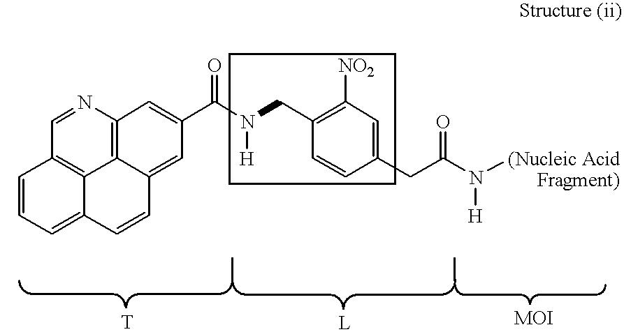 Figure US06312893-20011106-C00003
