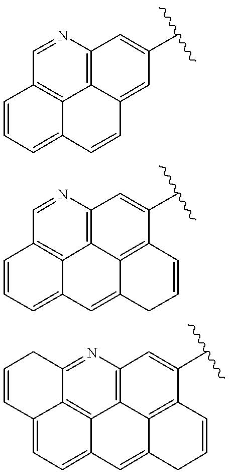 Figure US06312893-20011106-C00006
