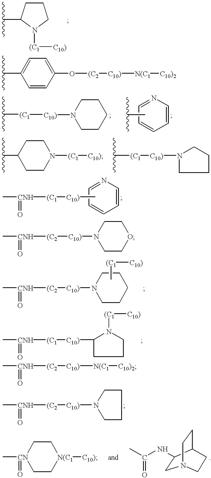 Figure US06312893-20011106-C00008