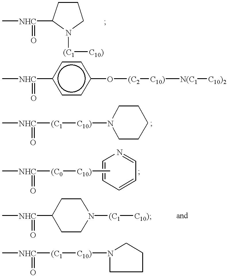 Figure US06312893-20011106-C00013