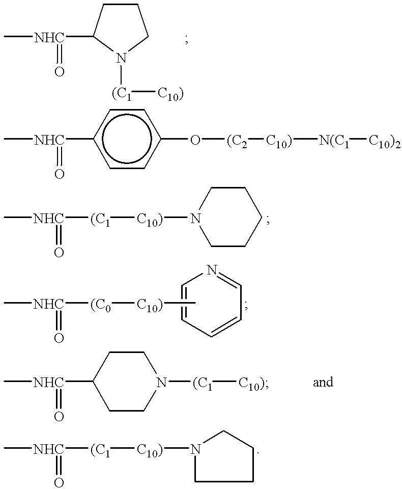 Figure US06312893-20011106-C00029
