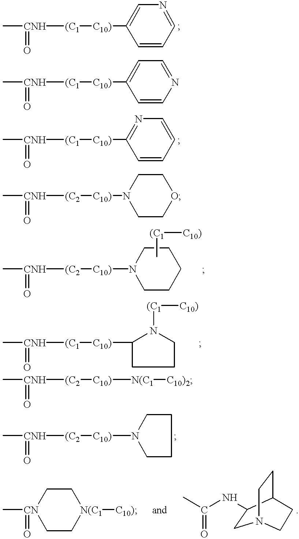 Figure US06312893-20011106-C00030