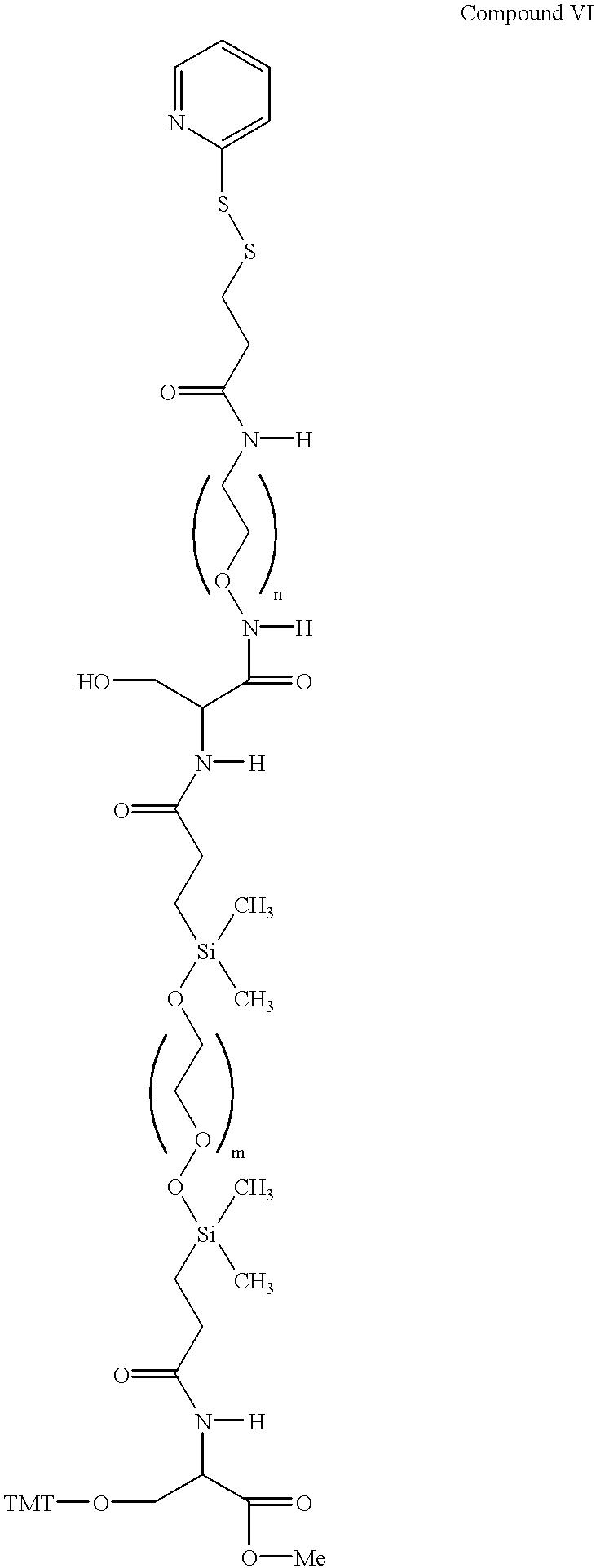 Figure US06312901-20011106-C00006
