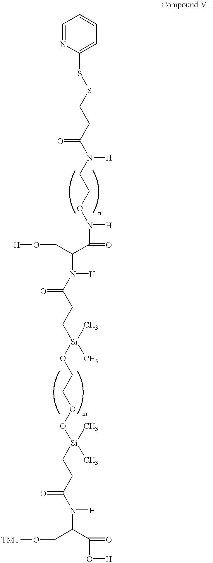 Figure US06312901-20011106-C00007