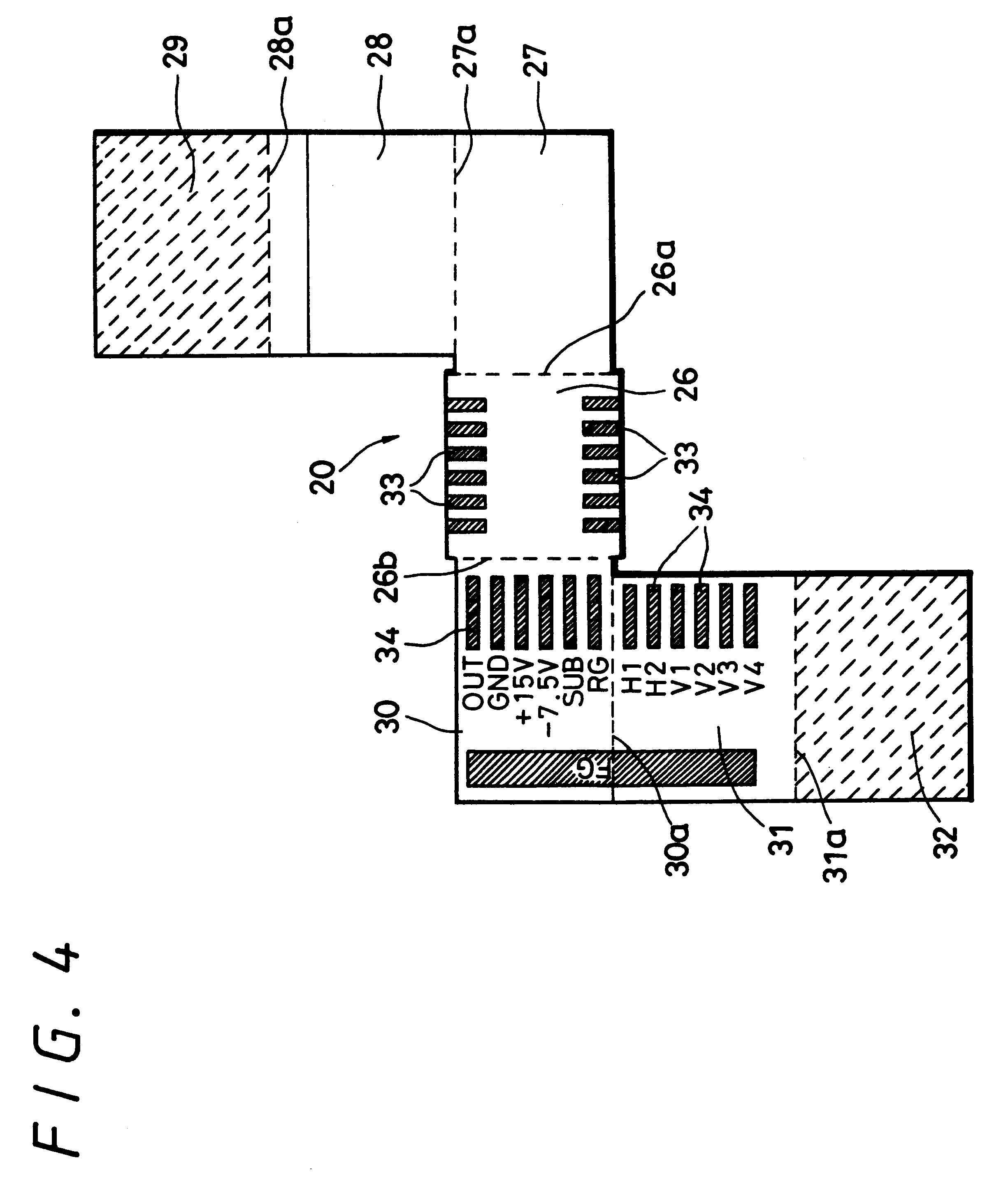 patent us6313456
