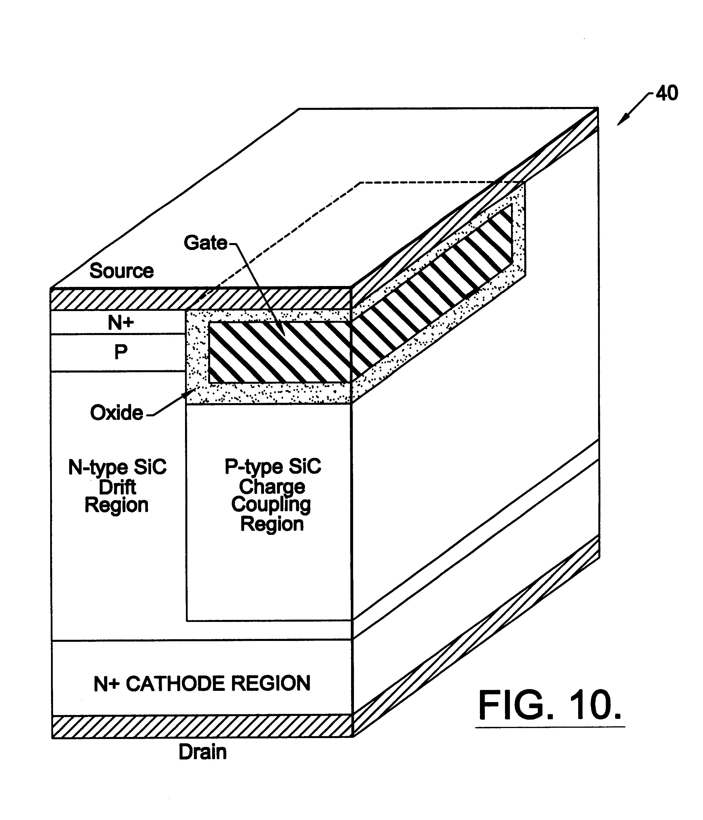 patent us6313482