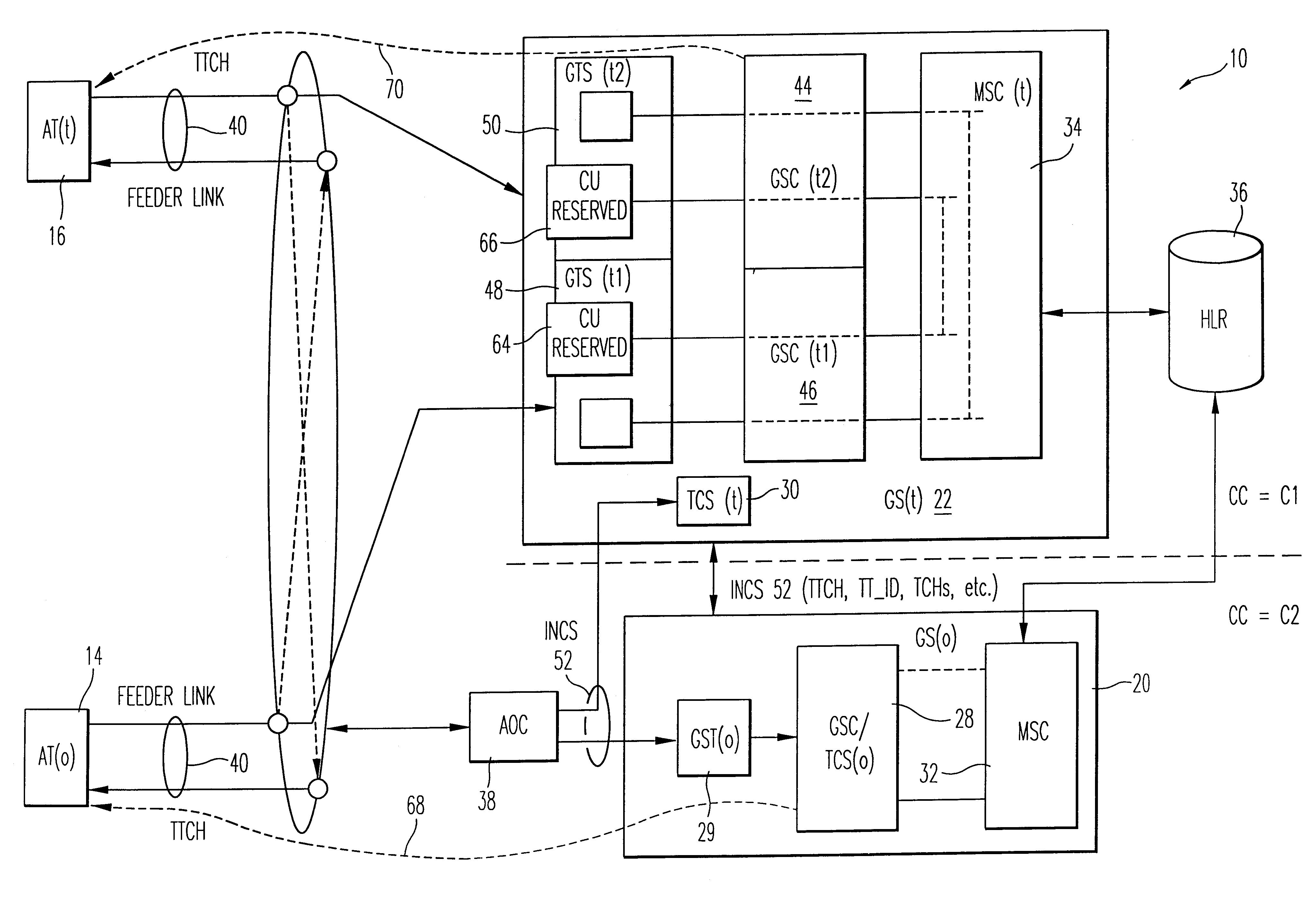 patent us6314290