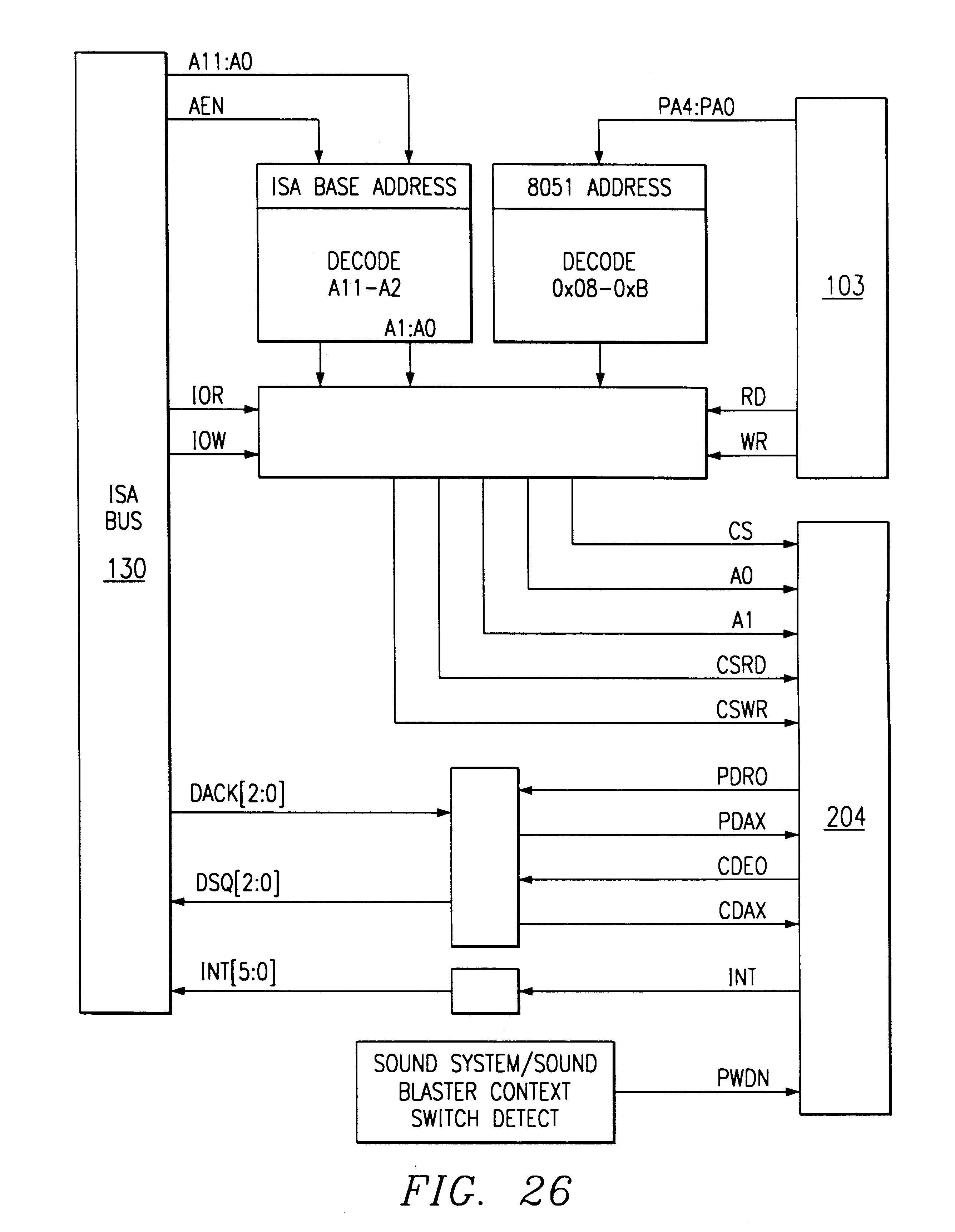 Orbit Fan Wiring Diagram Relay Wire Diagram Yamaha Venture