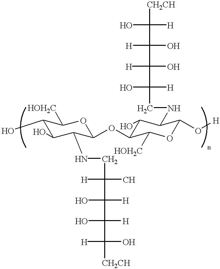 Figure US06316007-20011113-C00001