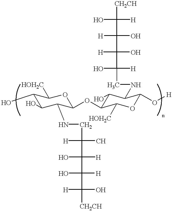 Figure US06316007-20011113-C00003