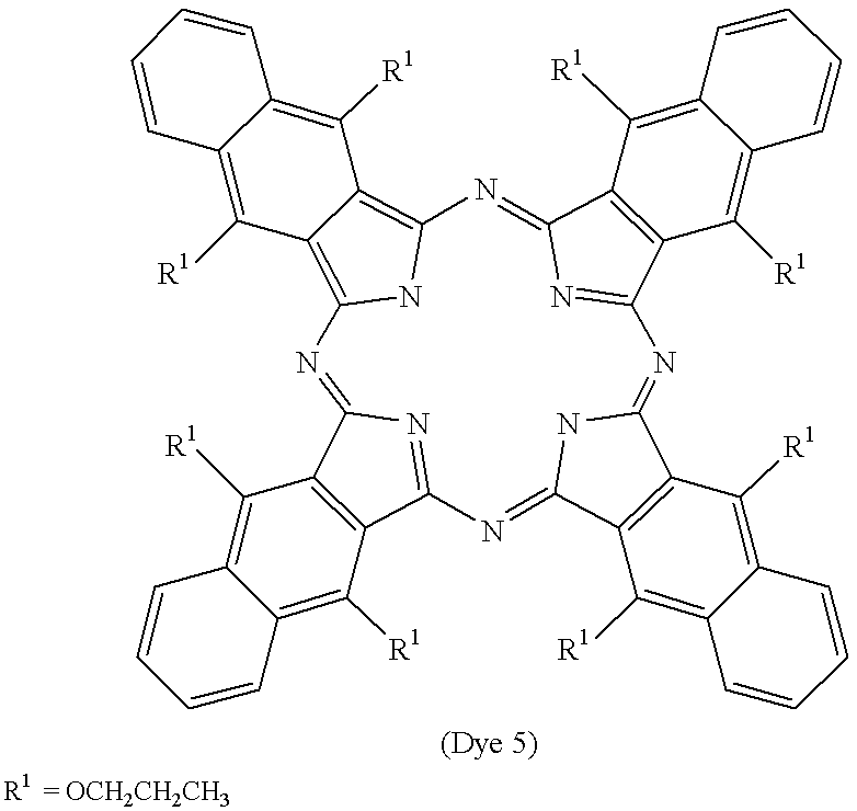 Figure US06316264-20011113-C00002