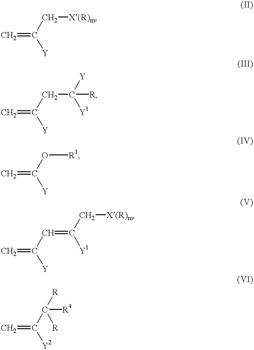 Figure US06316519-20011113-C00002