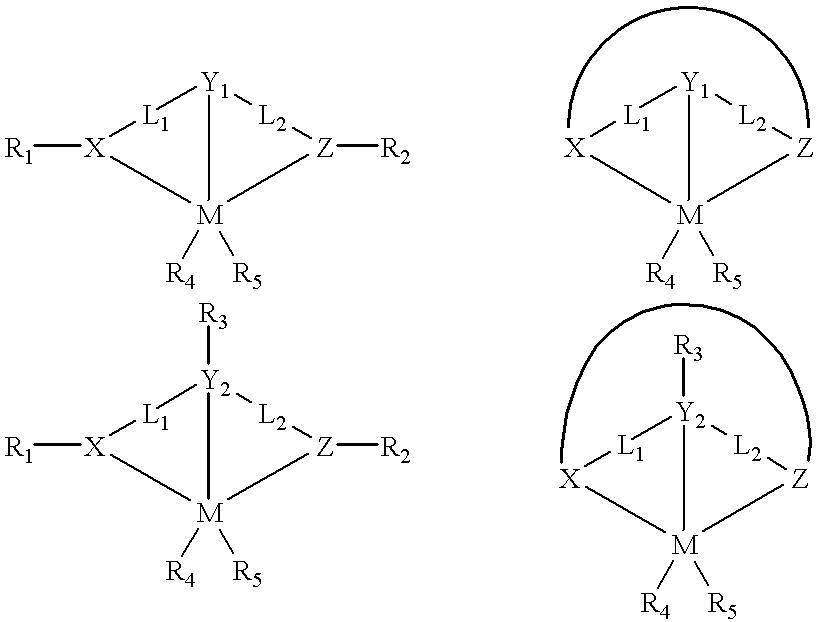 Figure US06316555-20011113-C00004