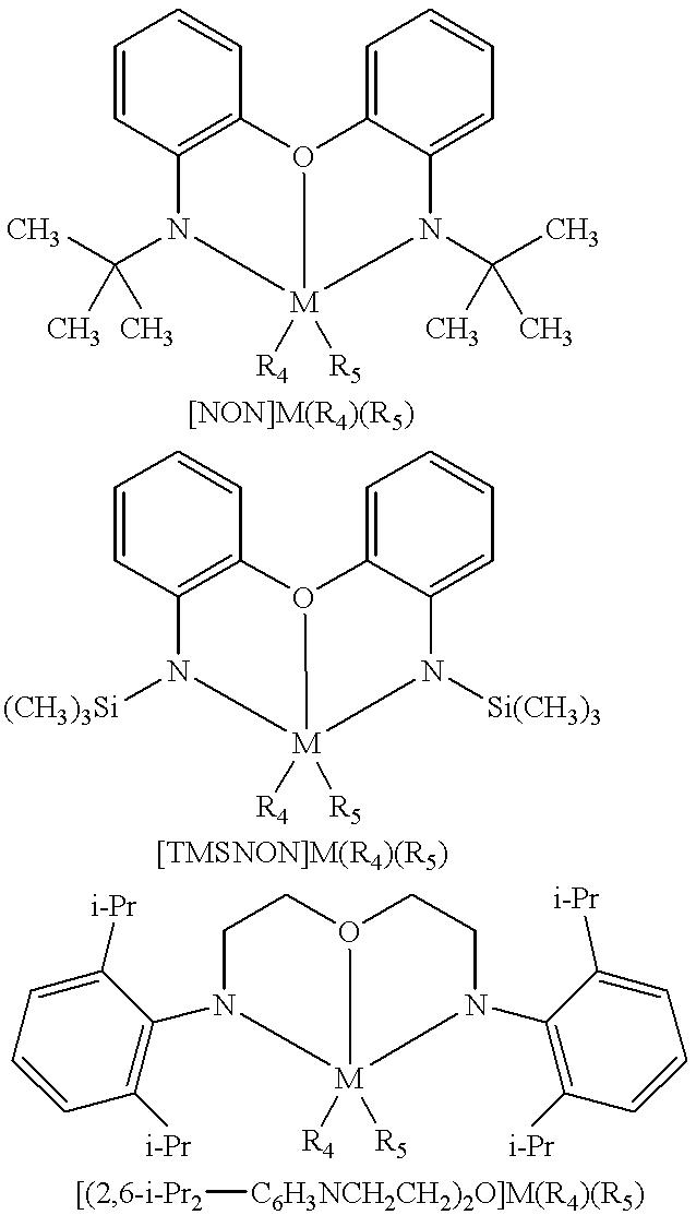 Figure US06316555-20011113-C00005