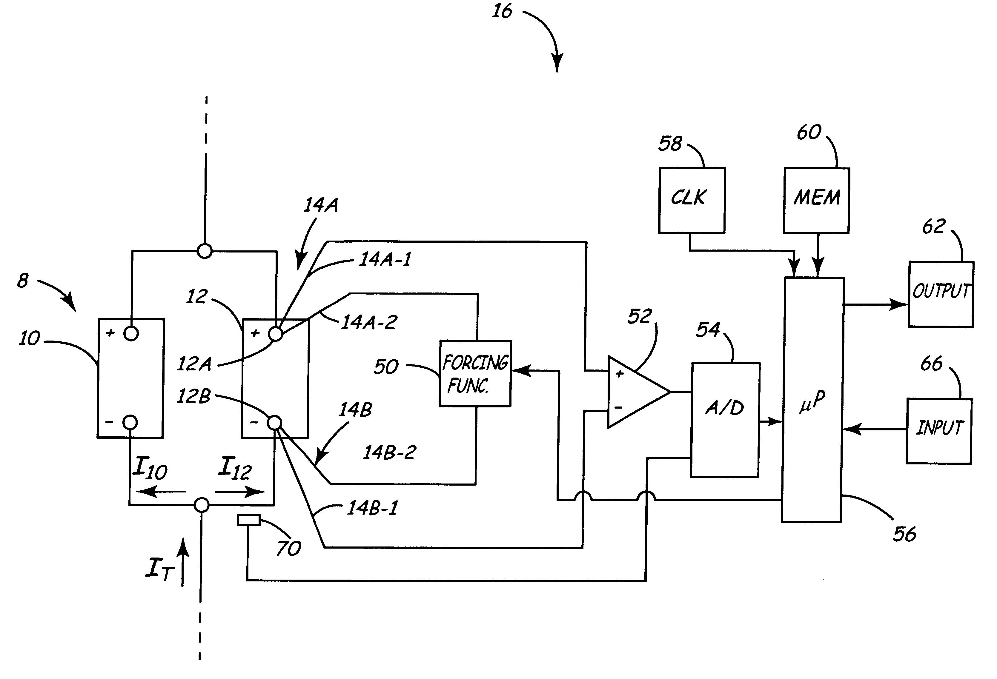 patent us6316914