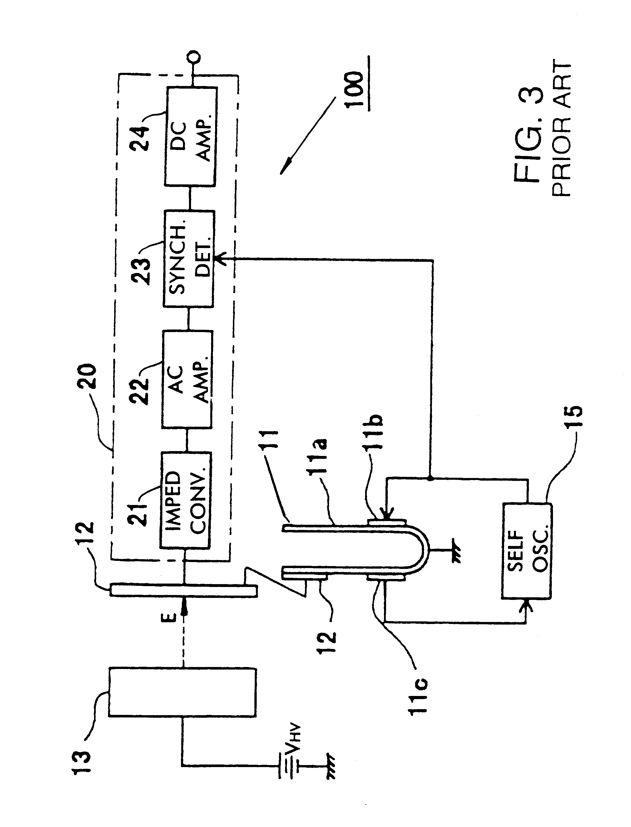 patent us6316942 - electrical potential sensor