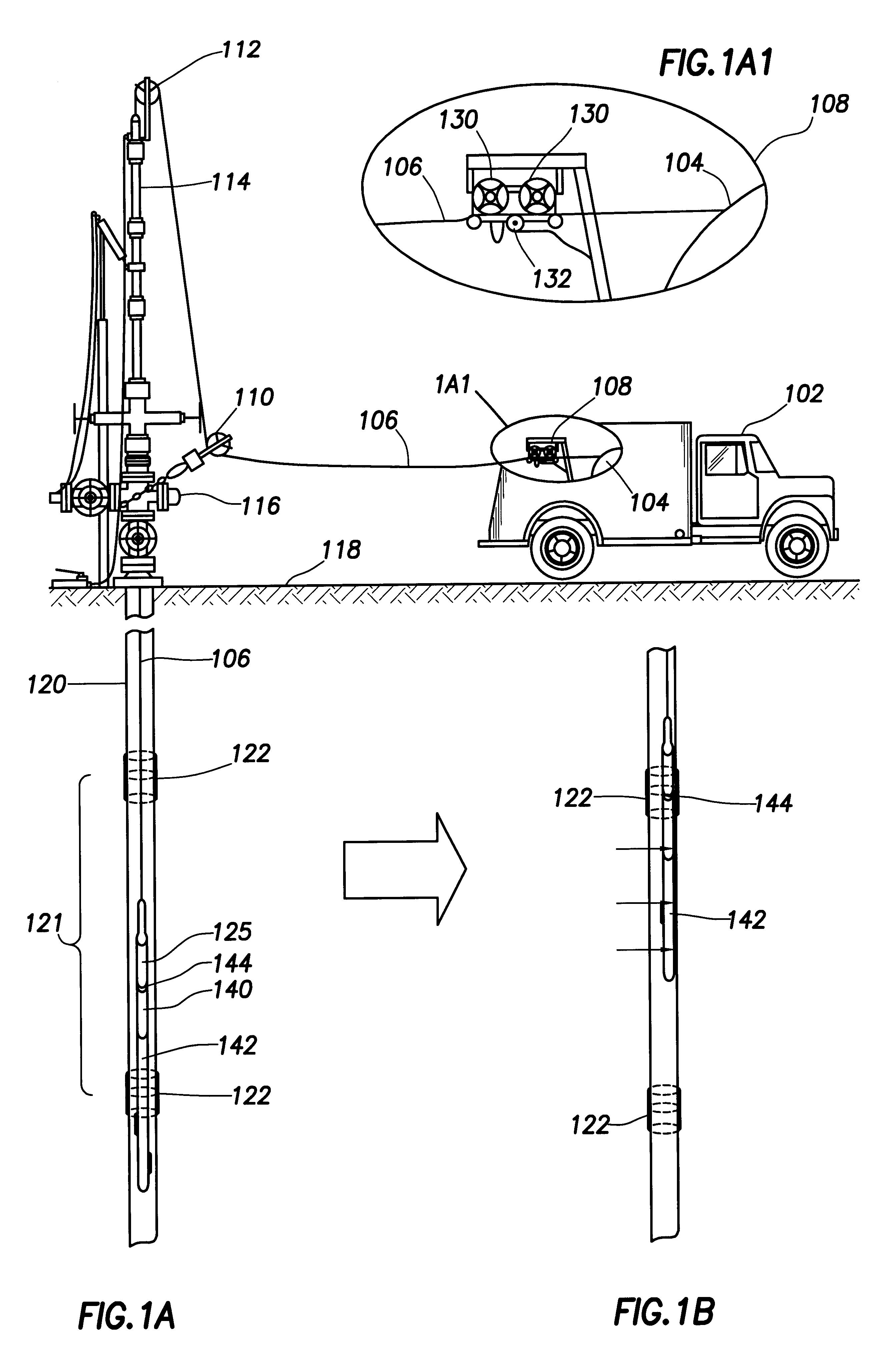 Diagram Of Truck Com