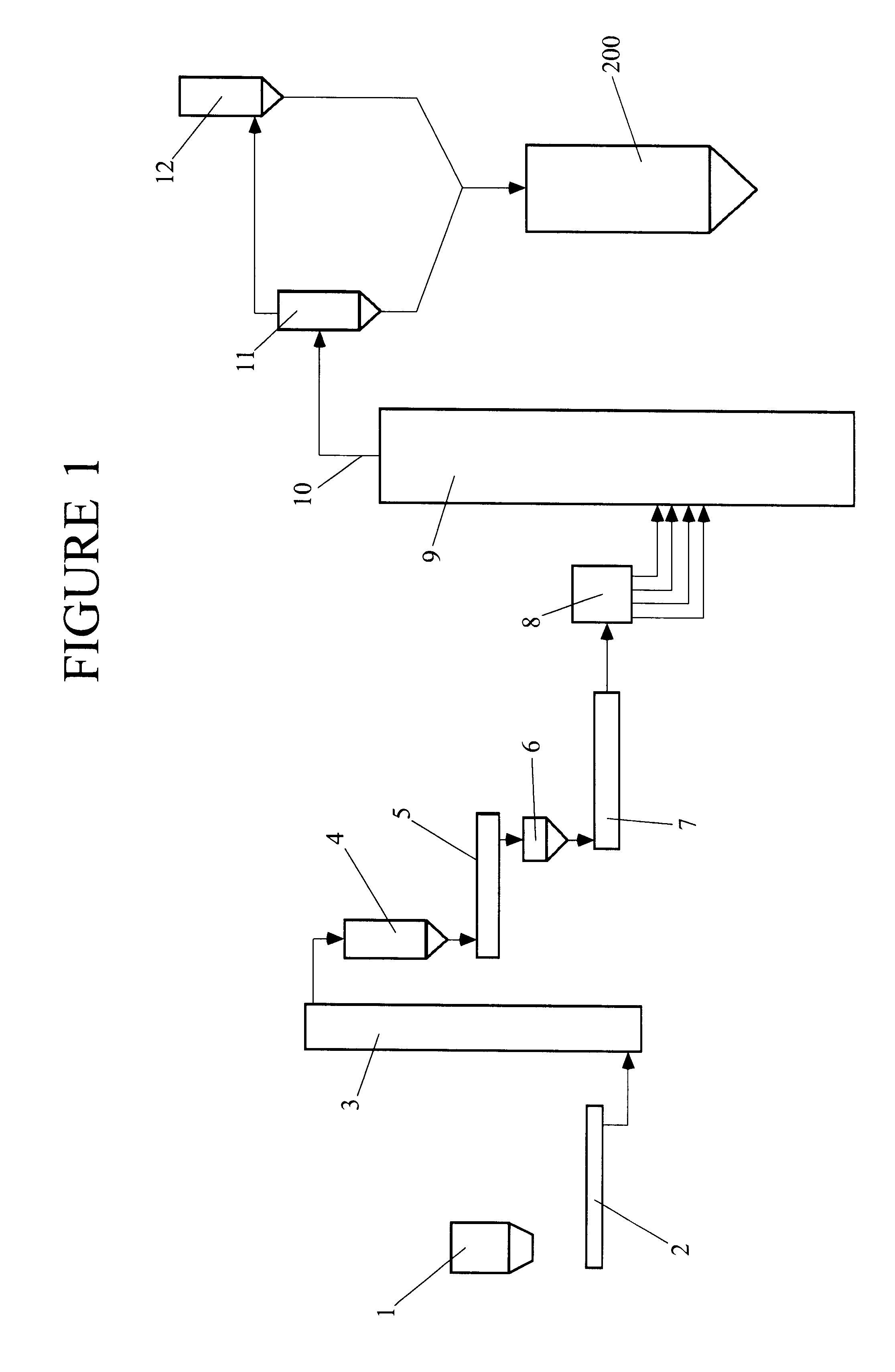 patent us6319312 strengthened light weight wallboard. Black Bedroom Furniture Sets. Home Design Ideas