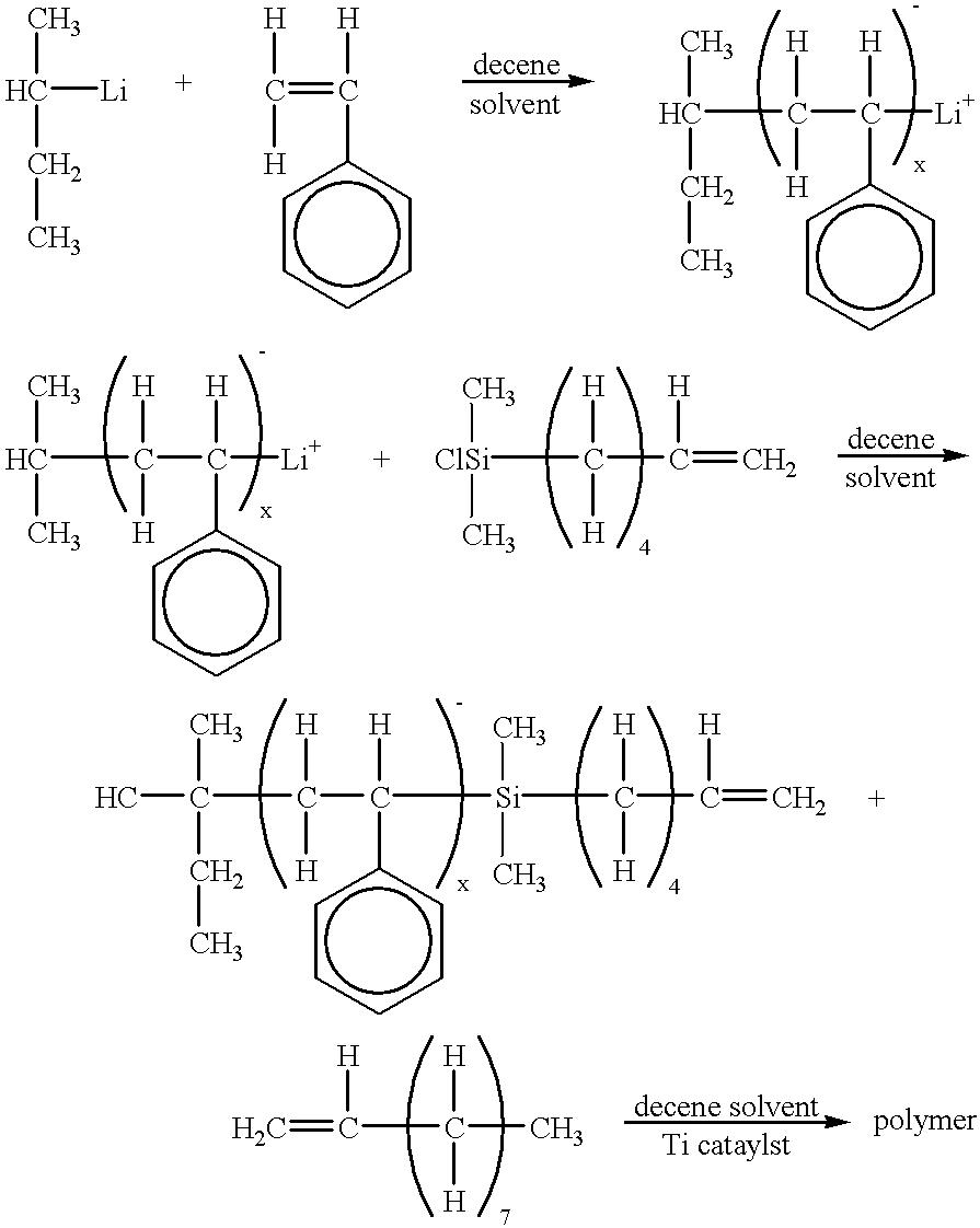 Figure US06319990-20011120-C00003