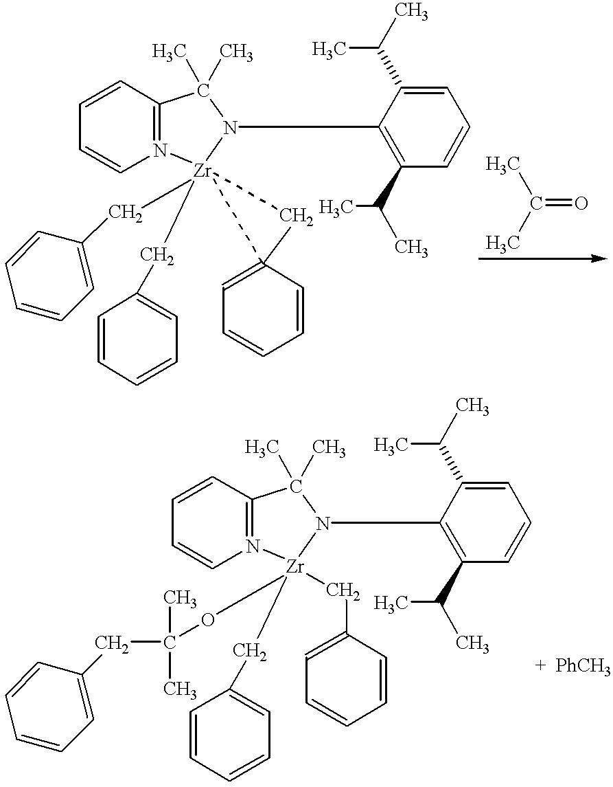 Figure US06320005-20011120-C00028
