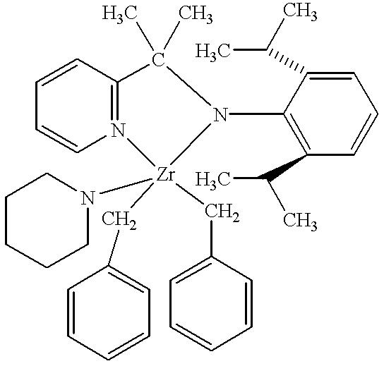 Figure US06320005-20011120-C00054