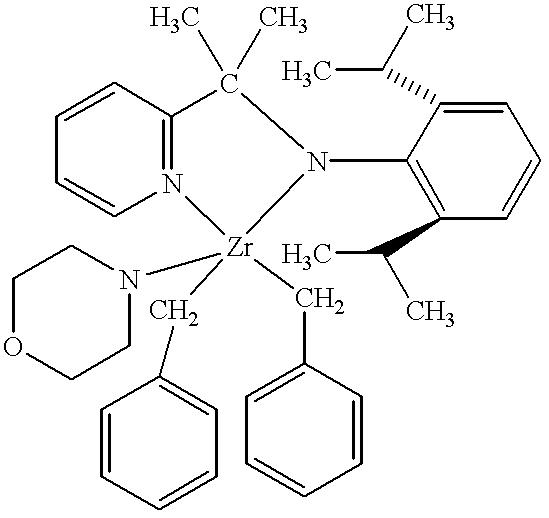 Figure US06320005-20011120-C00055