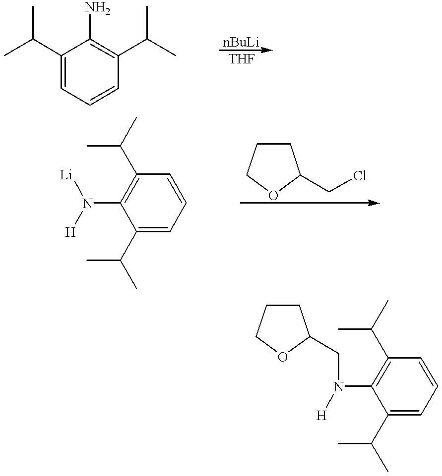Figure US06320005-20011120-C00058