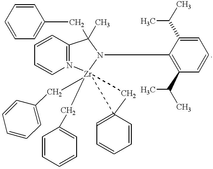 Figure US06320005-20011120-C00064