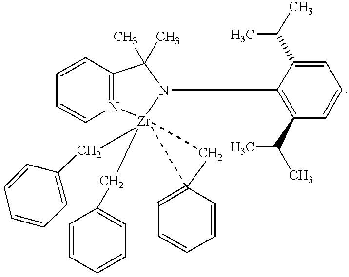 Figure US06320005-20011120-C00065