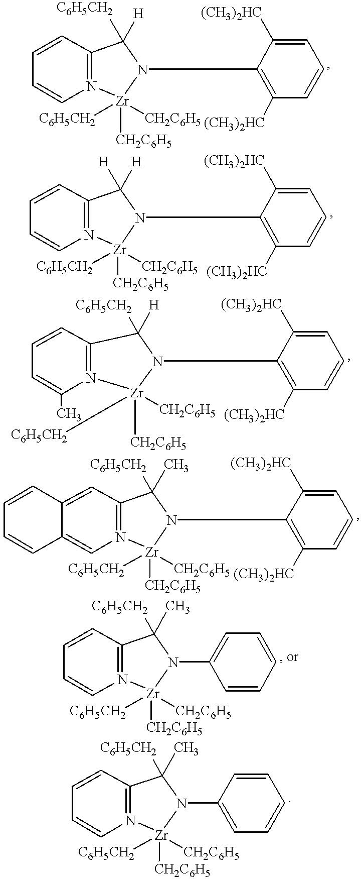 Figure US06320005-20011120-C00067
