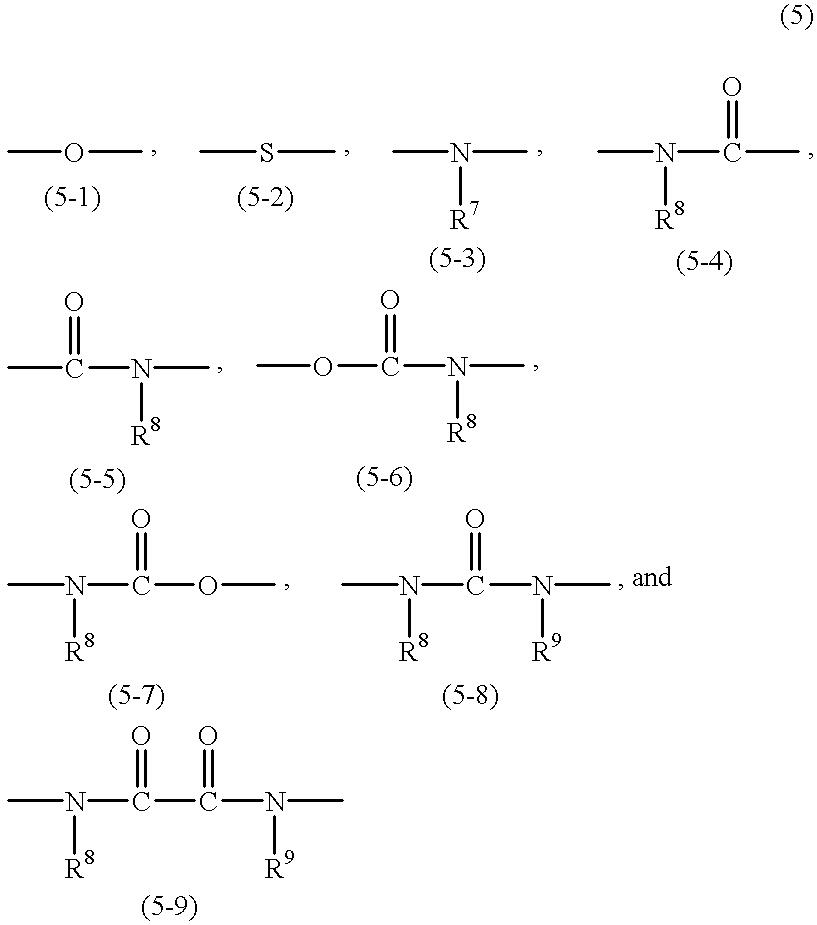 Figure US06320078-20011120-C00004