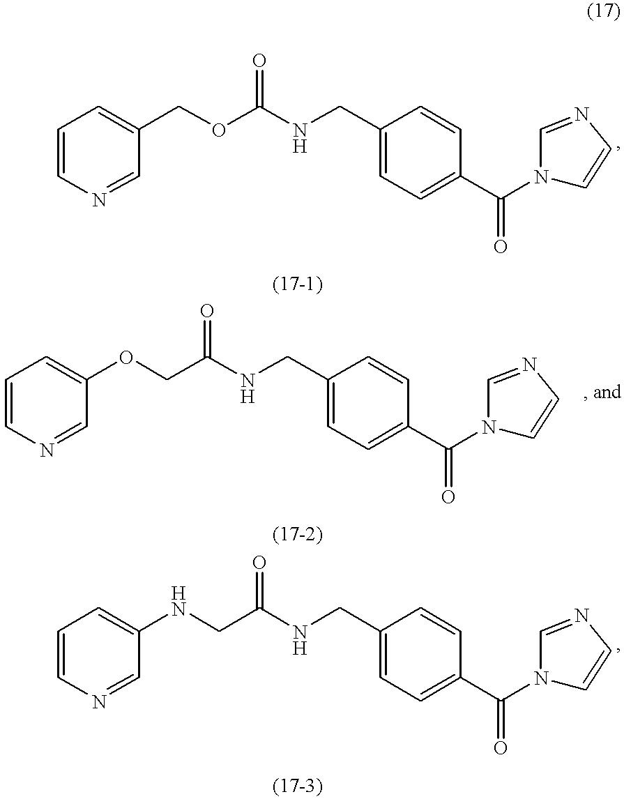 Figure US06320078-20011120-C00020