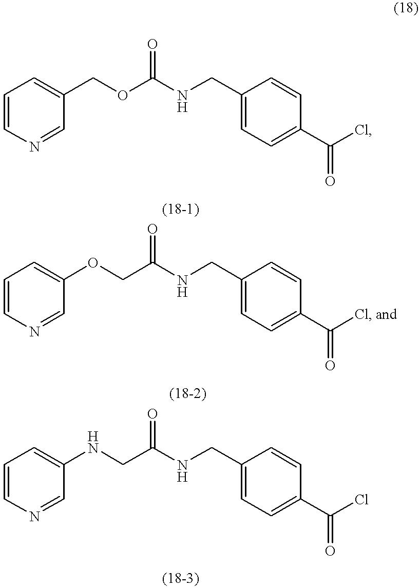 Figure US06320078-20011120-C00021