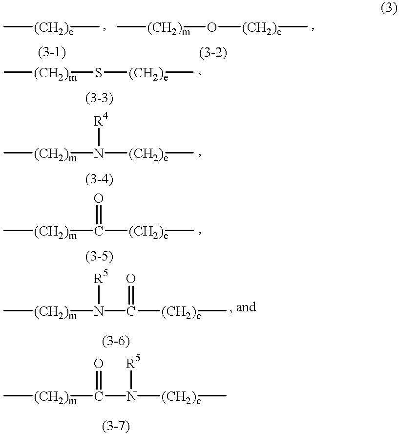 Figure US06320078-20011120-C00023