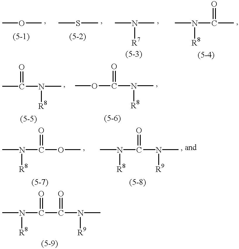 Figure US06320078-20011120-C00025