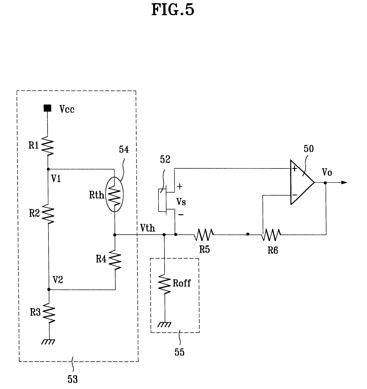 patent us6320450