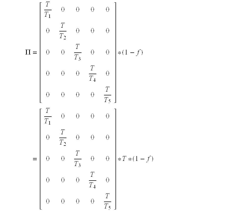 Figure US06321212-20011120-M00004