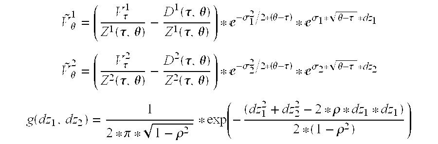 Figure US06321212-20011120-M00027