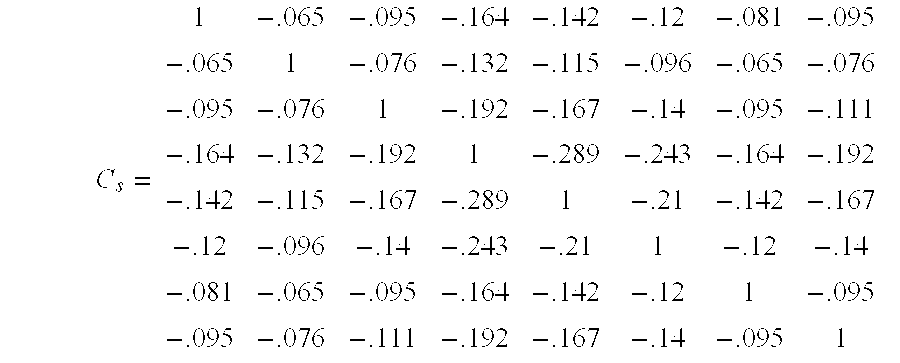 Figure US06321212-20011120-M00057