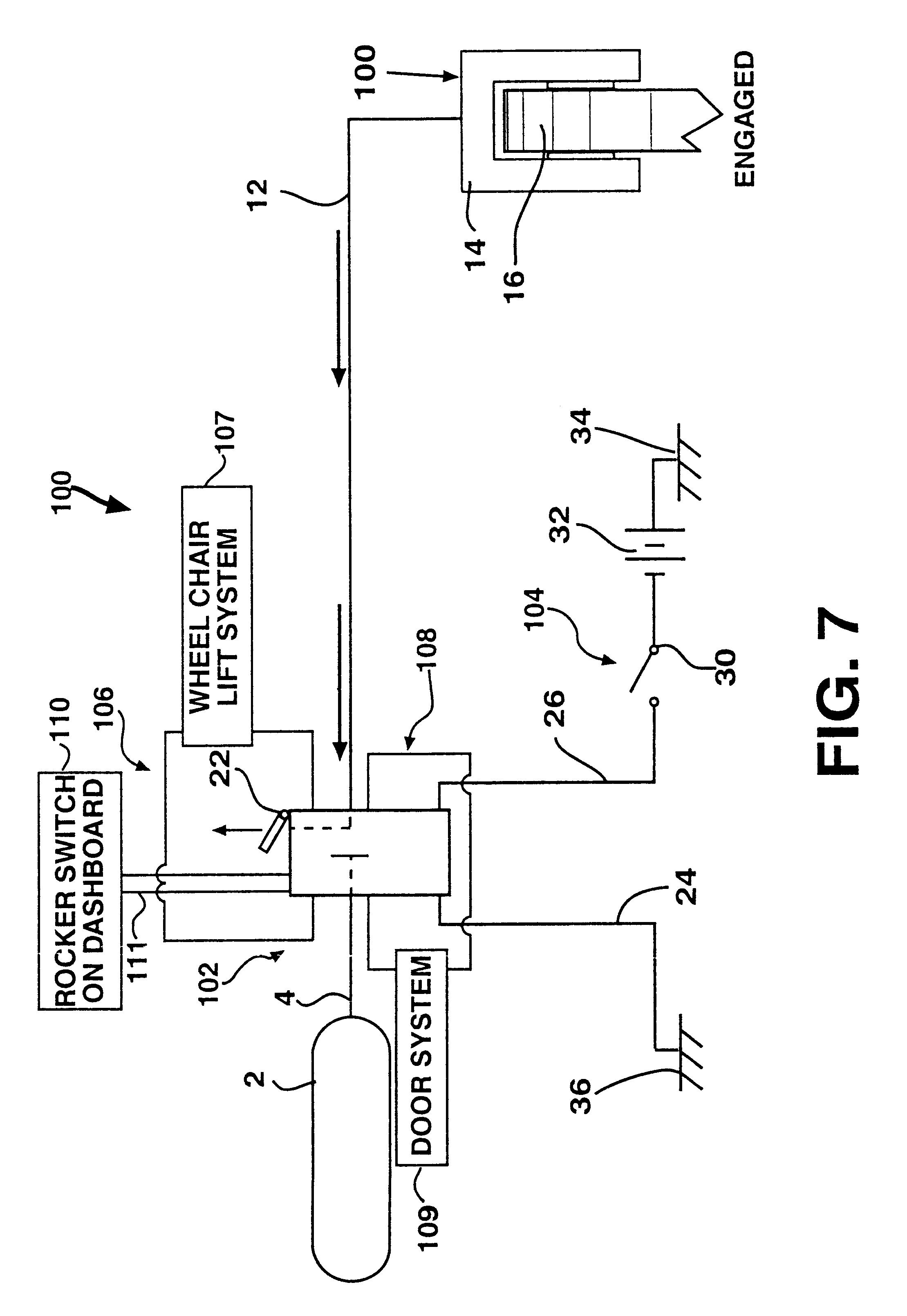 Haldex Abs Wiring Diagram 7 Way Trailer To Utility Circuit Schematic And Schematics