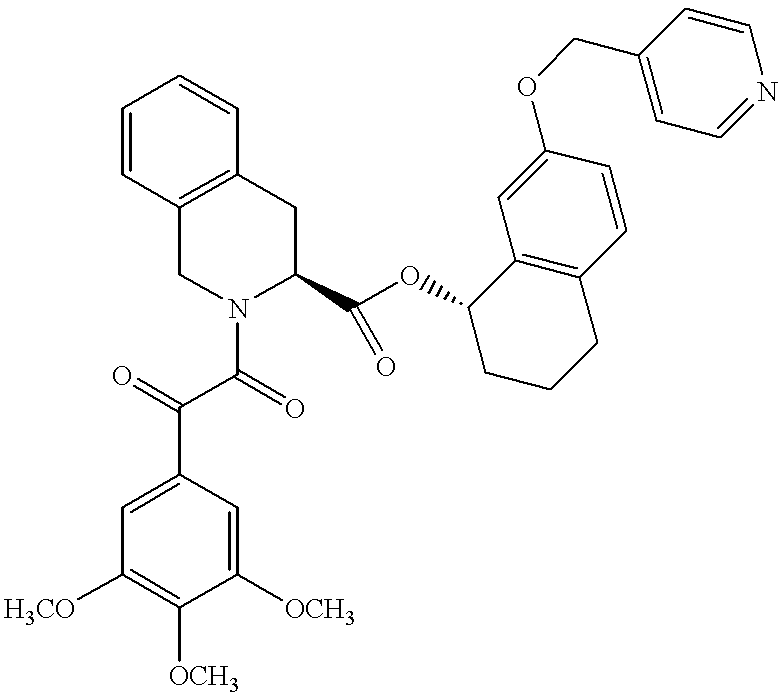 Figure US06323215-20011127-C00002