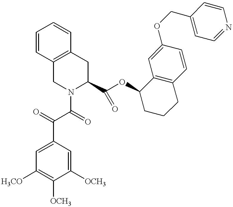 Figure US06323215-20011127-C00006