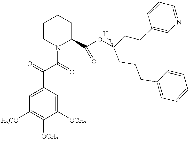 Figure US06323215-20011127-C00007
