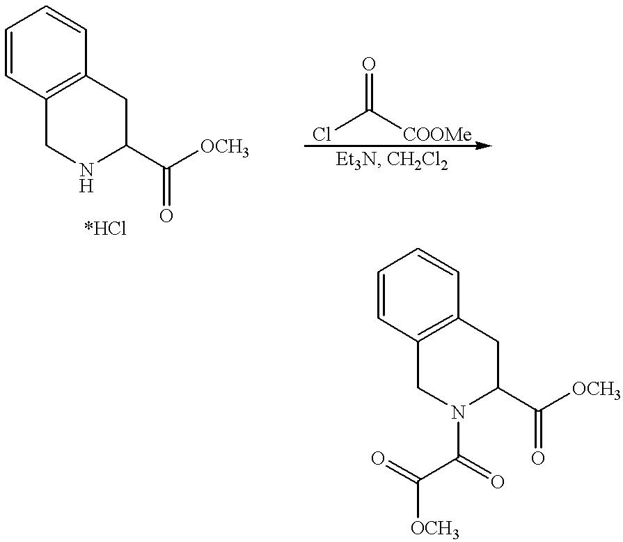 Figure US06323215-20011127-C00048