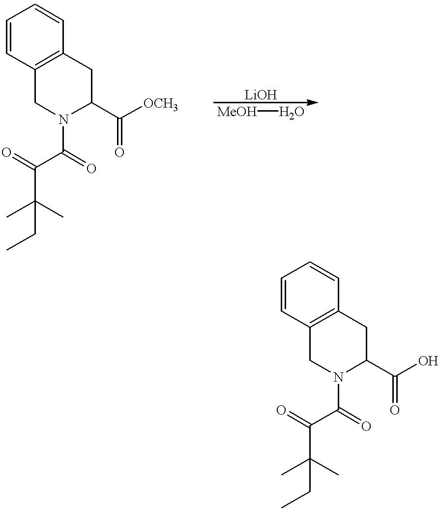 Figure US06323215-20011127-C00050