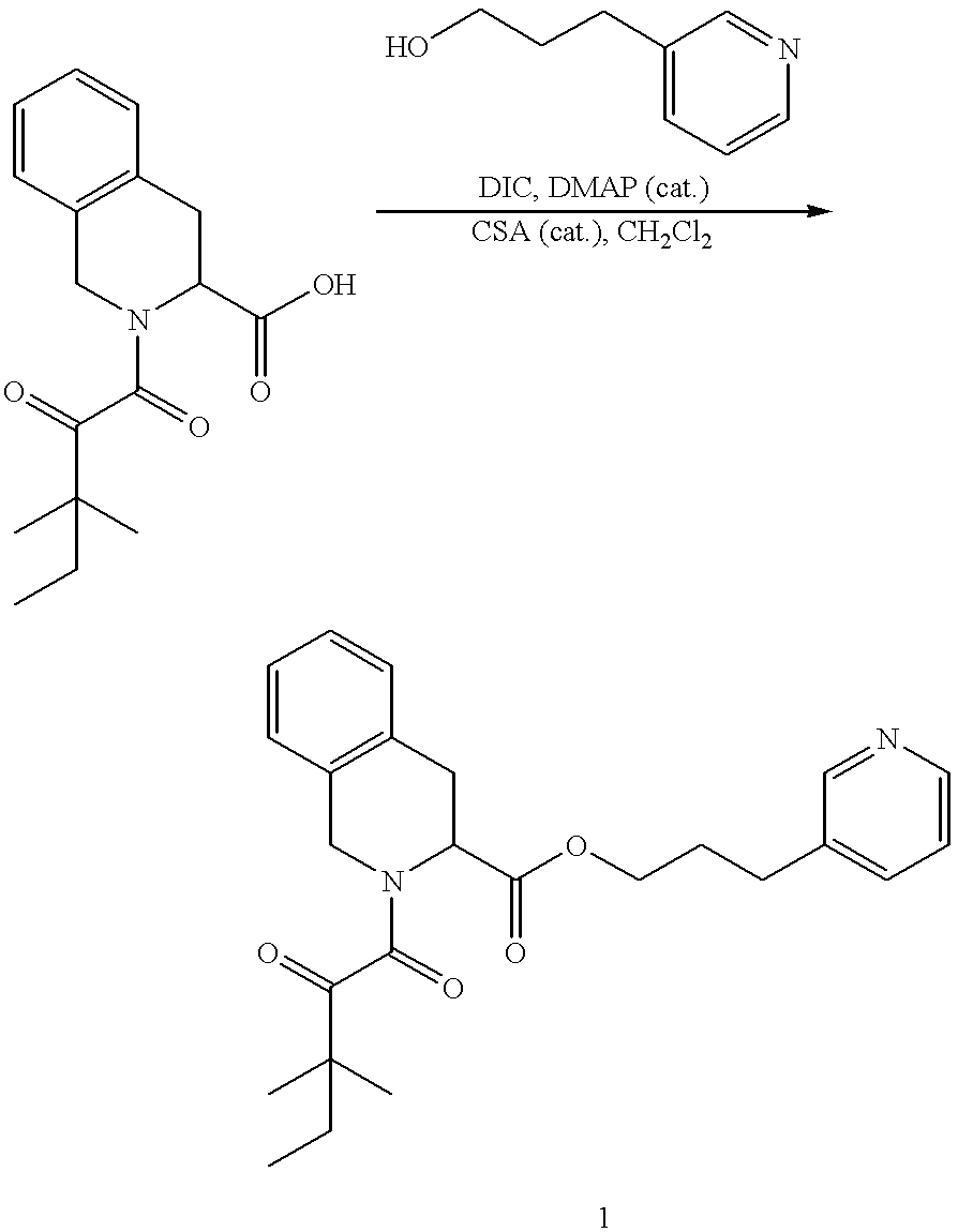 Figure US06323215-20011127-C00051
