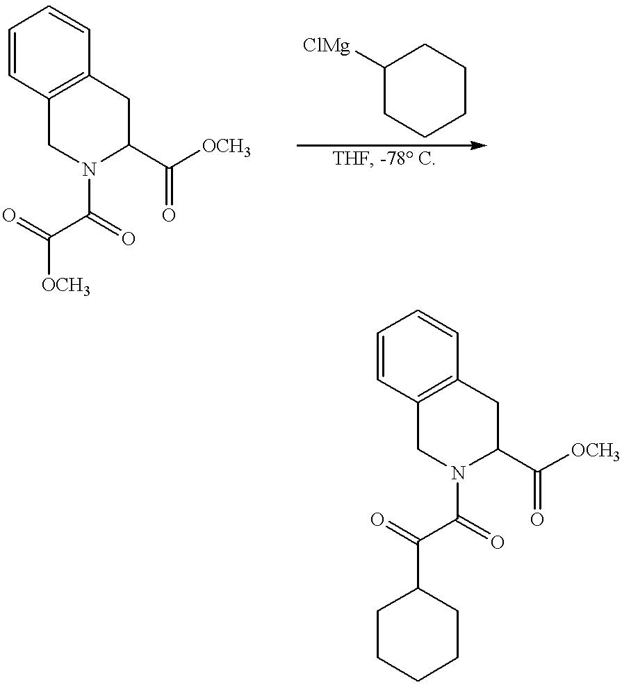 Figure US06323215-20011127-C00052